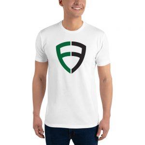 Short Sleeve T-shirt – Military