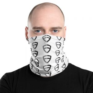 Neck Gaiter – Corrections