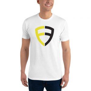 Short Sleeve T-shirt – Dispatch