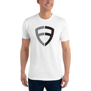 Short Sleeve T-shirt – Corrections