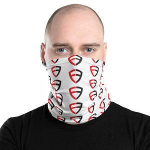 Neck Gaiter – Fire Fighter
